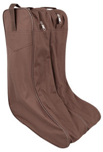 Boot Stuff And Accessories - Boot Bag - Brown