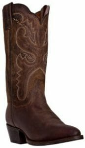 Dan Post Women Boots - Dan Post Marla Handmade Women's Cowboy Boots