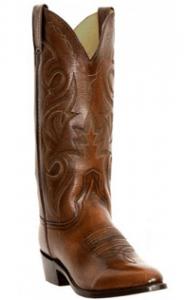Dan Post Men's Boots - Dan Post Milwaukee Men's Cowboy Boot