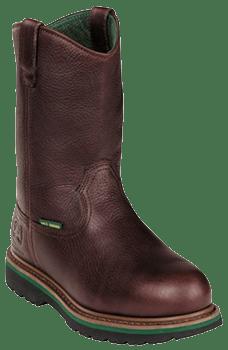 Men's Work Boots For Sale! - John Deere Killian - Mens Work Boots