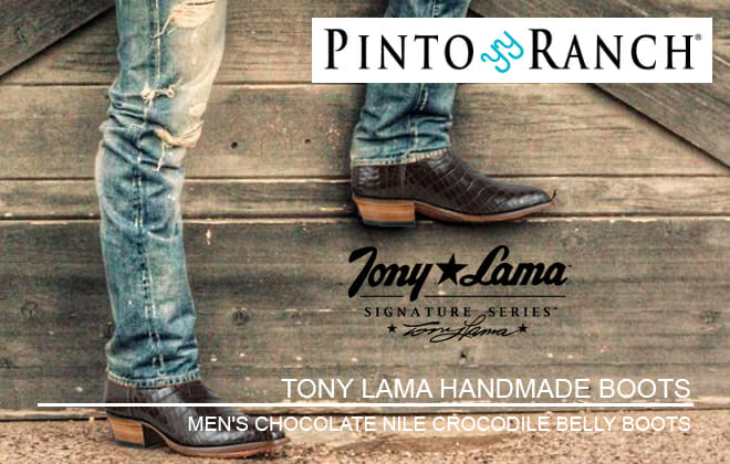 Tony-Lama-Boots-Featured-Image