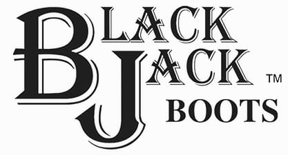 Handmade Boot Makers In Texas - Black Jack Boots