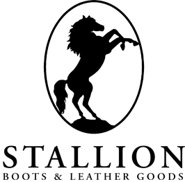 Handmade Boot Makers In Texas - Stallion Boots