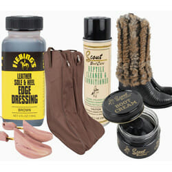 Boot Accessories and Boot Products