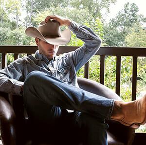 Rios Of Mercedes Boot Review - Cowboy