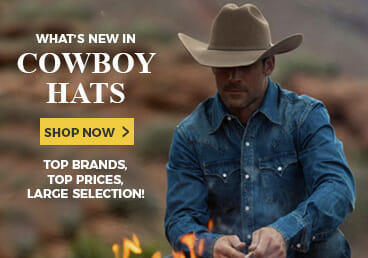 Hat Country Stetson Hats and more