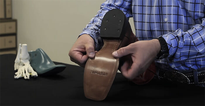 Are Stetson Boots Good Quality? You Know It!