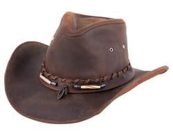 fashionable Cowboy Hats