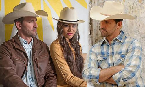 Cheap Resistol Straw Hats Pinto Ranch