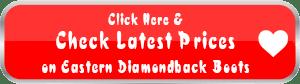 Click To Check Prices On Black Jack Eastern Diamondback Rattlesnake Boots