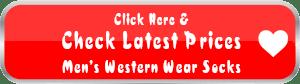 Men's Western Wear Socks