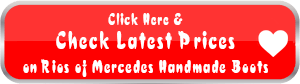 Check Prices On All Rios of Mercedes Cowboy Boots