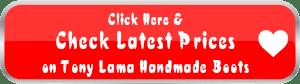 Great prices on handmade Tony Lama cowboy boots!