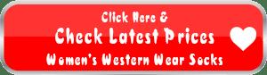 Women's Western Wear Socks